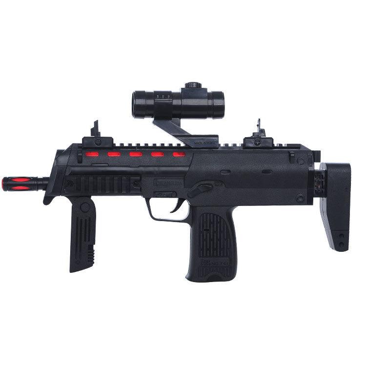 Airsoft Guns Toys 93