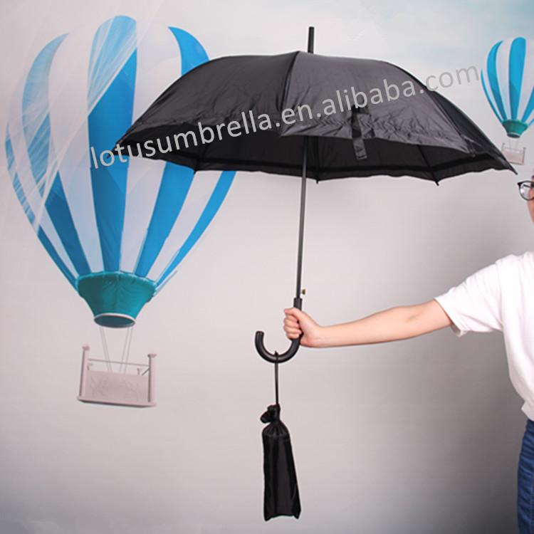 Neue Produkte 2017 Innovative Ganzkörper Regen Regenschirm - Buy ...