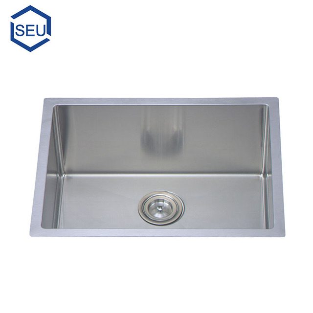China Stainless Steel Corner Kitchen Sink Wholesale 🇨🇳 - Alibaba