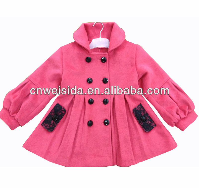 Kids Winter Coat, Kids Winter Coat Suppliers and Manufacturers at ...