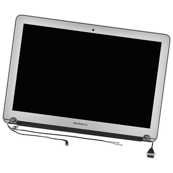 Brand New Mid 2013 Early 2015 Replacement Full LED Monitor For Macbook Air 13 inch A1466 LCD Screen Display Assembly