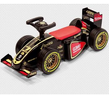 Bébé Voiture Mécaniques Lotus 1 Jouets Licence Pour Formule IbgYfv6y7
