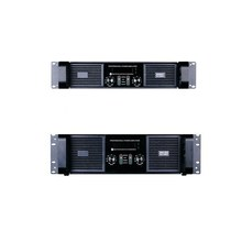 Sirkuit TD 2/4 channel sistem 5000 watt speaker daya profesional <span class=keywords><strong>amplifier</strong></span> suara <span class=keywords><strong>amplifier</strong></span>