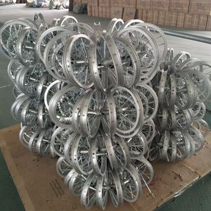 Bicycle parts bike wheel rims for child or adult bicycle/bike