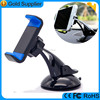 Best mobile phone accessories Universal Mobile Phone Wall Holder for iPhone for Samsung