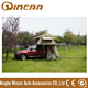 Roof Top Tent Easily Mounted Vehicles Updated Design by Wincar