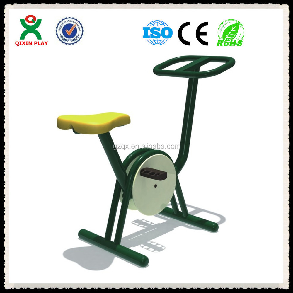 Adult and Kids sports fitness equipment bicycle exercise equipment outdoor exercise bike