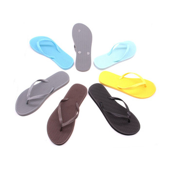 2befe7c0a  1 Dollar Brand Rubber Women Designer Flip Flops Custom Wholesale ...