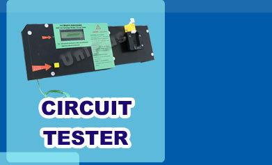 Compatible toner chips reset for samsung toner chip mlt-d111s