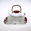 /product-detail/glass-pot-4-cups-gift-packing-modern-chinese-tea-set-for-adults-60709515037.html