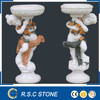 New style figure statue marble for sale
