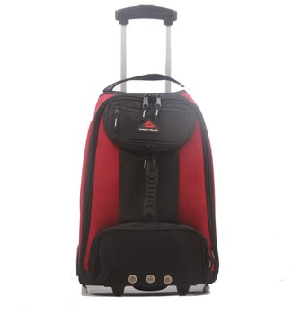 Trolley Travel Bag Best Brand Trolley Bag For Outdoor Sports - Buy ... 304626eb289c8