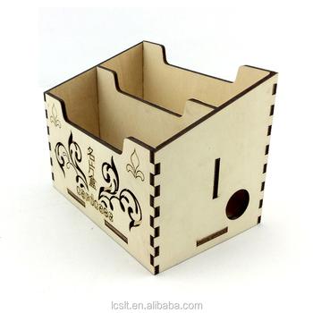 Wholesale diy laser cut wooden business card boxes buy business wholesale diy laser cut wooden business card boxes colourmoves