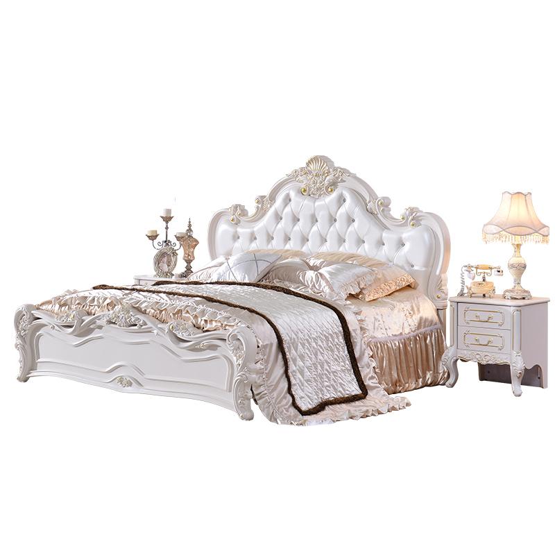 Venta al por mayor muebles romanticos baratos-Compre online los ...