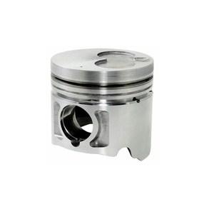 Hot sale diesel Cummins B series engine piston 3957795
