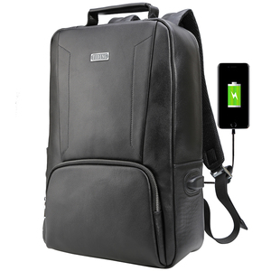 f39886b9a4d8 Anti Theft Backpack