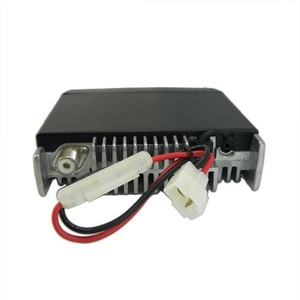 Decoder Ctcss, Decoder Ctcss Suppliers and Manufacturers at Alibaba com
