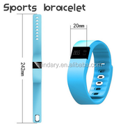 smart bracelet tw64, smart bracelet health sleep monitoring, CE certificate smart bracelet sport fitness tracker