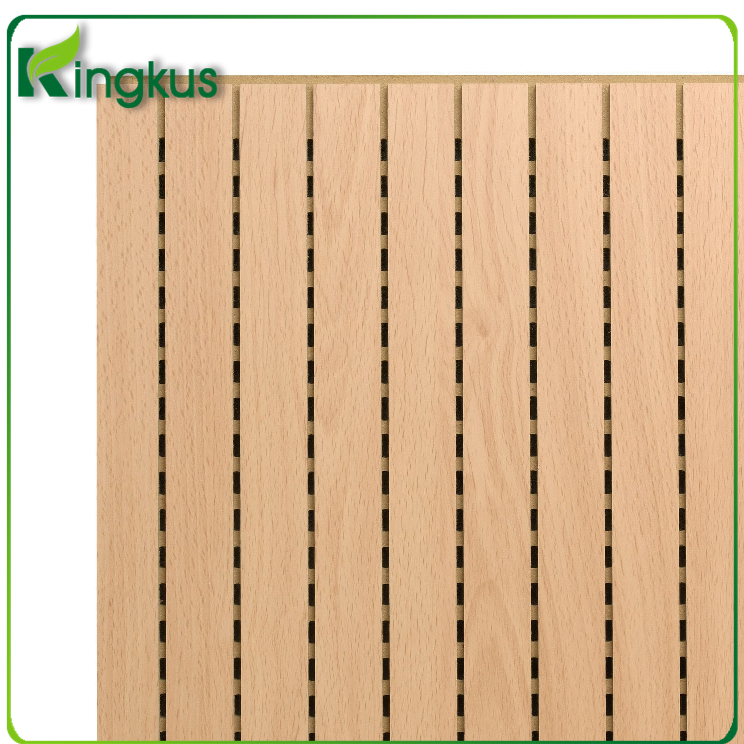 Wooden Perforated Ceiling Board Perforated Board Perforated Acustic Panel Acoustic panel