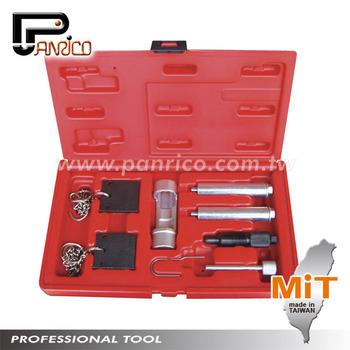 Timing Tool Kit Setting Locking Tool Kit For German Car Of Engine