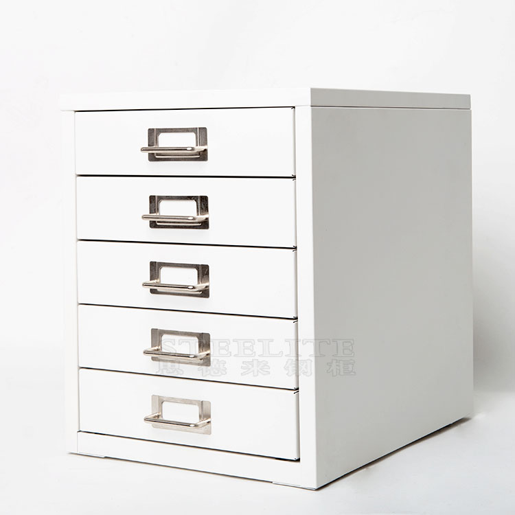 Shallow Small Desktop Storage Drawers For Desktops Drawer Product On Alibaba