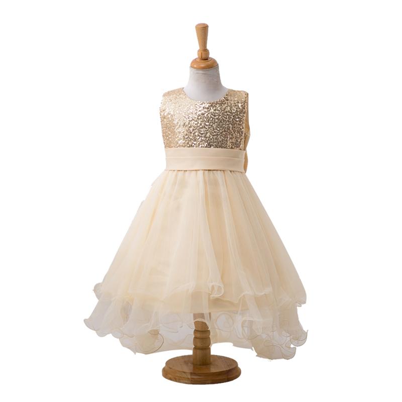 Großhandel prinzessinnen kleid damen Kaufen Sie die besten ...