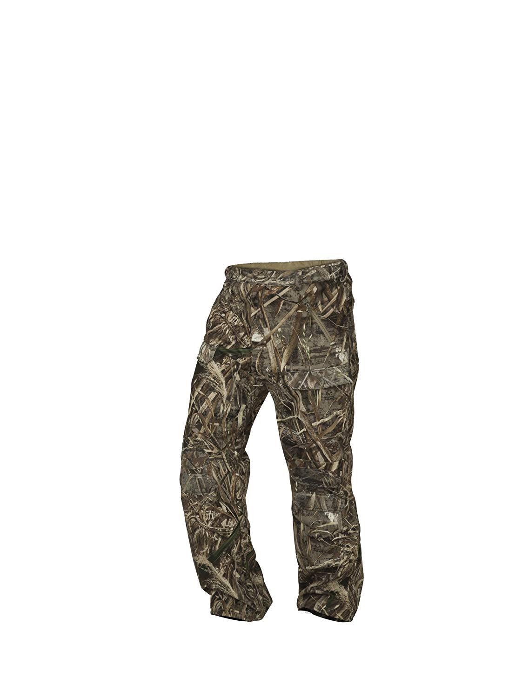 7dd9632b65835 Buy Banded Gear White River Wader Pants (Natural Gear Natural) (Mens ...