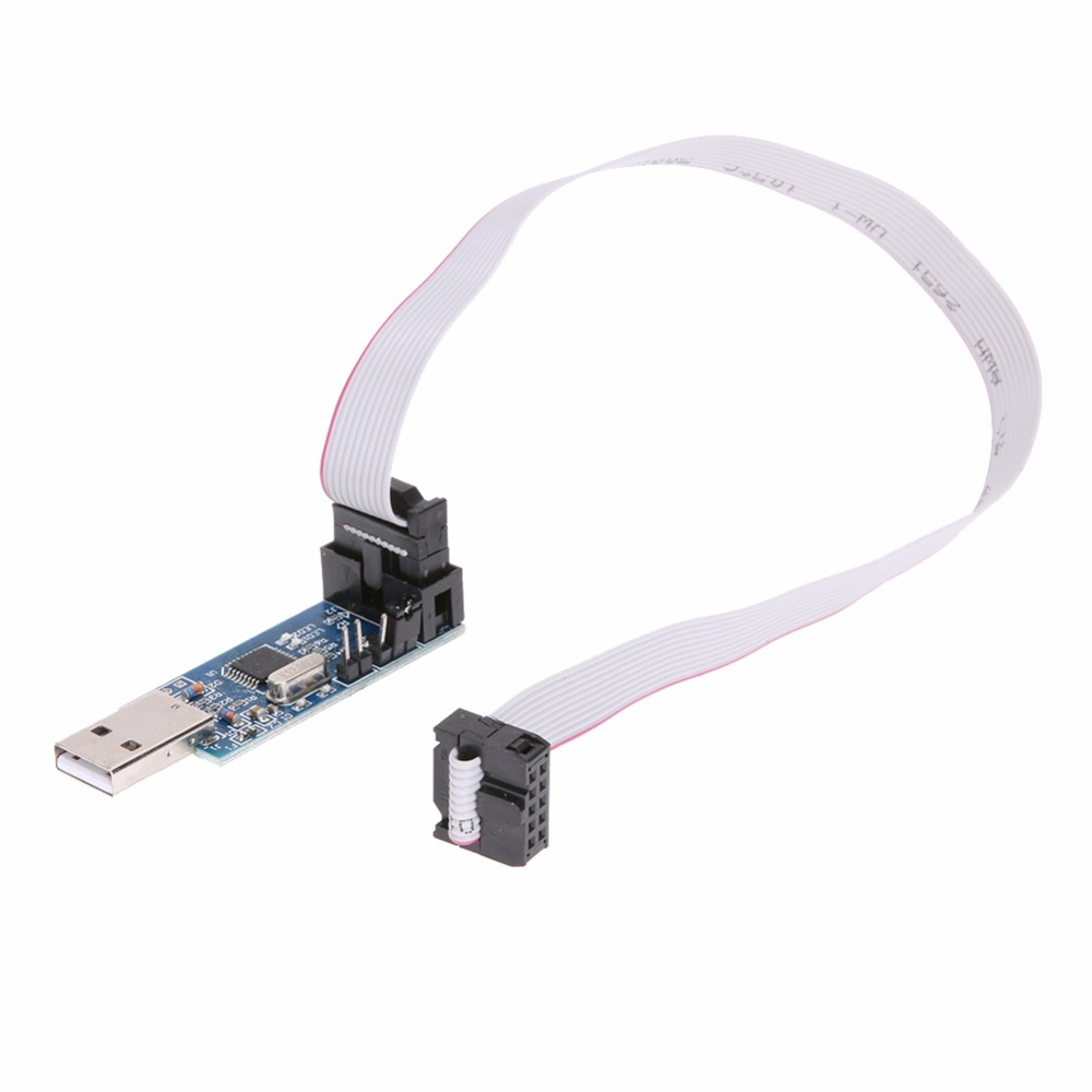 China Fedex Avr Manufacturers And Suppliers On Usb Programmer Buy Ic Product Alibabacom