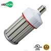 360 Degree Energy Saving IP64 Corn Bulb Lights, Led Corn Lights with UL Approved