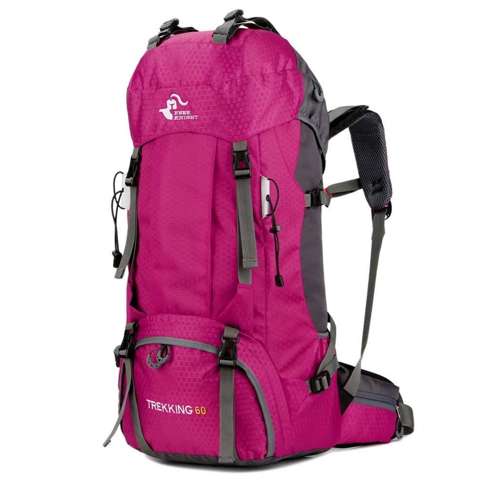 eaa01828c145 Cheap Best Climbing Backpack, find Best Climbing Backpack deals on ...
