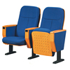 modern airport seating chairs / modern theater chair / movable stackable church chairs