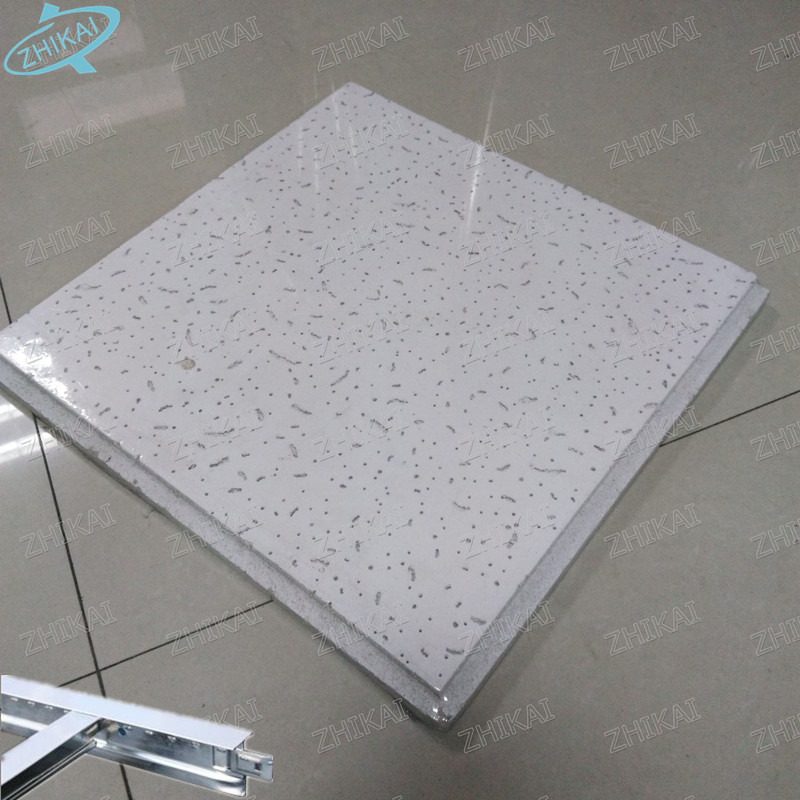 soundproofing ceiling assembly materials existing an soundproof using