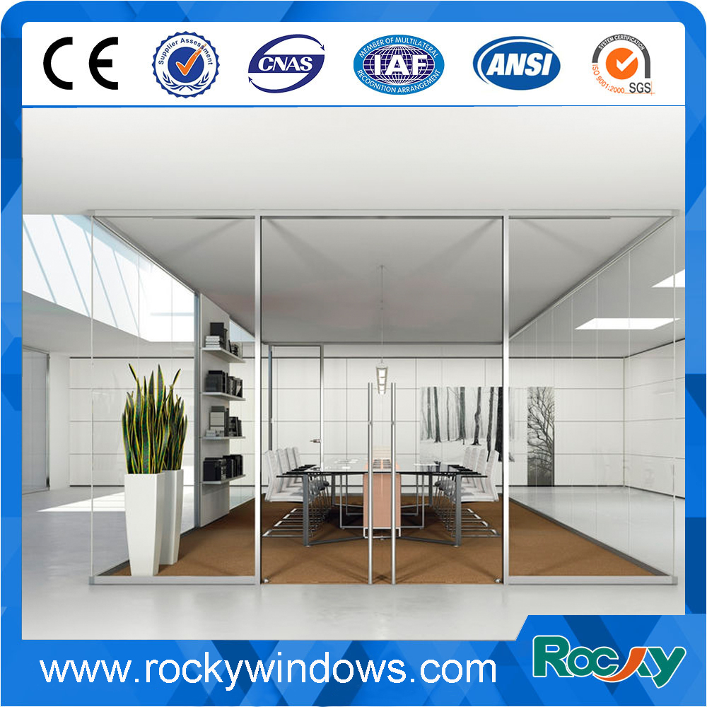 Frameless glass storefront door - Glass Swing Door Glass Swing Door Suppliers And Manufacturers At Alibaba Com