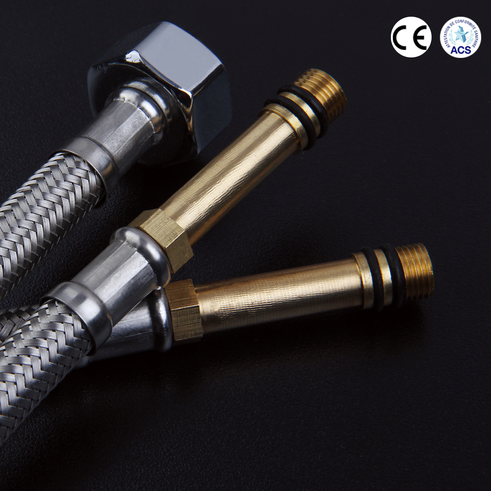 Flexible Faucet Hose Wholesale, Flexible Faucet Suppliers - Alibaba