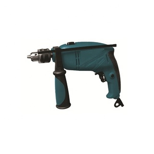 Best Power Tools Left Handed Power Tools Wood Drill ID012 Cheap Impact Drills