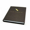 /product-detail/eco-friendly-luxury-soft-cover-journal-notebook-wholesale-60764402810.html