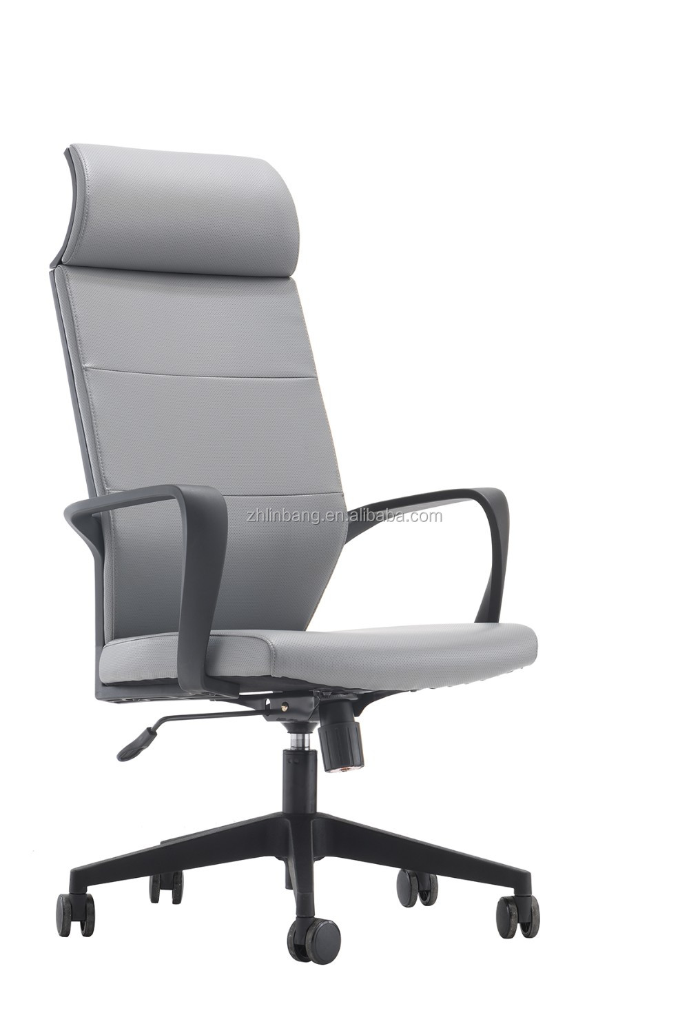 B008a Executive Office Chair Leather Home Office Chairs New Design Swivel Chair Buy Leather Chairs Executive Office Chair New Design Office Chair