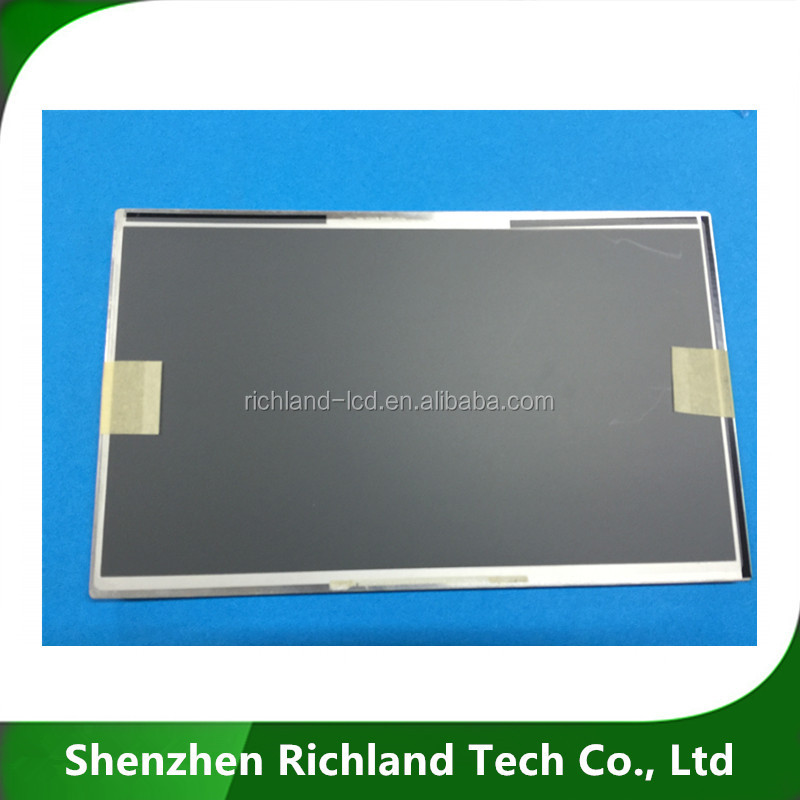 "LVDS TFT LCD Module 10.1 Inch Display Panel 10.1"" 1024*600 B101AW06V.1 AUO Laptop LED Screen"