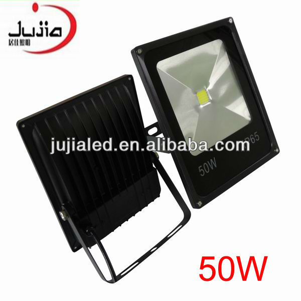 2000w metal halide floodlight