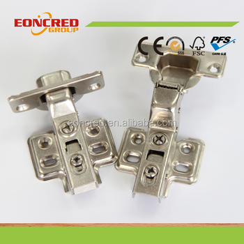soft close cabinet hinges furniture hardware fitting folding table hinges types