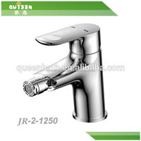 new design kitchen faucet, upc kitchen faucet repair