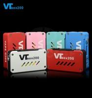 Buy Hottest Efusion dna200 TC box mod in China on Alibaba.com