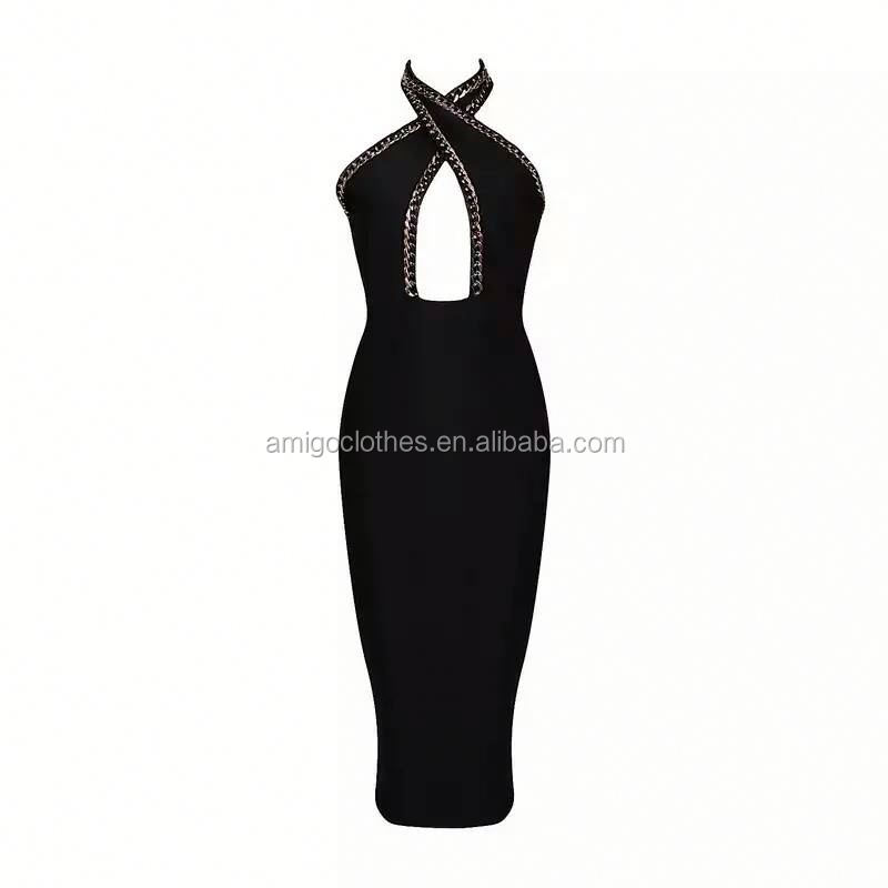 Ladies Formal One-piece Dresses Ladies Formal One-piece Dresses ...