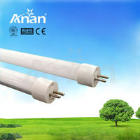 Luces del tubo t8 LED de China/tube lamp china/led light/led tube lighting