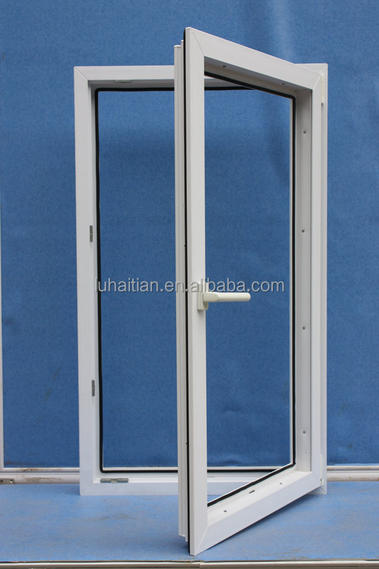 co extrusion pvc profils pvc fen tre et profil de porte pvc porte fen tre cadre profil s. Black Bedroom Furniture Sets. Home Design Ideas