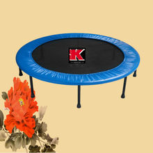 <span class=keywords><strong>Mini</strong></span> <span class=keywords><strong>60</strong></span> pollice <span class=keywords><strong>trampolino</strong></span> a buon mercato <span class=keywords><strong>mini</strong></span> trampolini