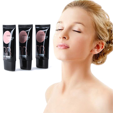 Beauty Women Perfect Cover Blemish Balm Moisturizing BB Cream 40g Makeup Cosmetic Foundation On Sale