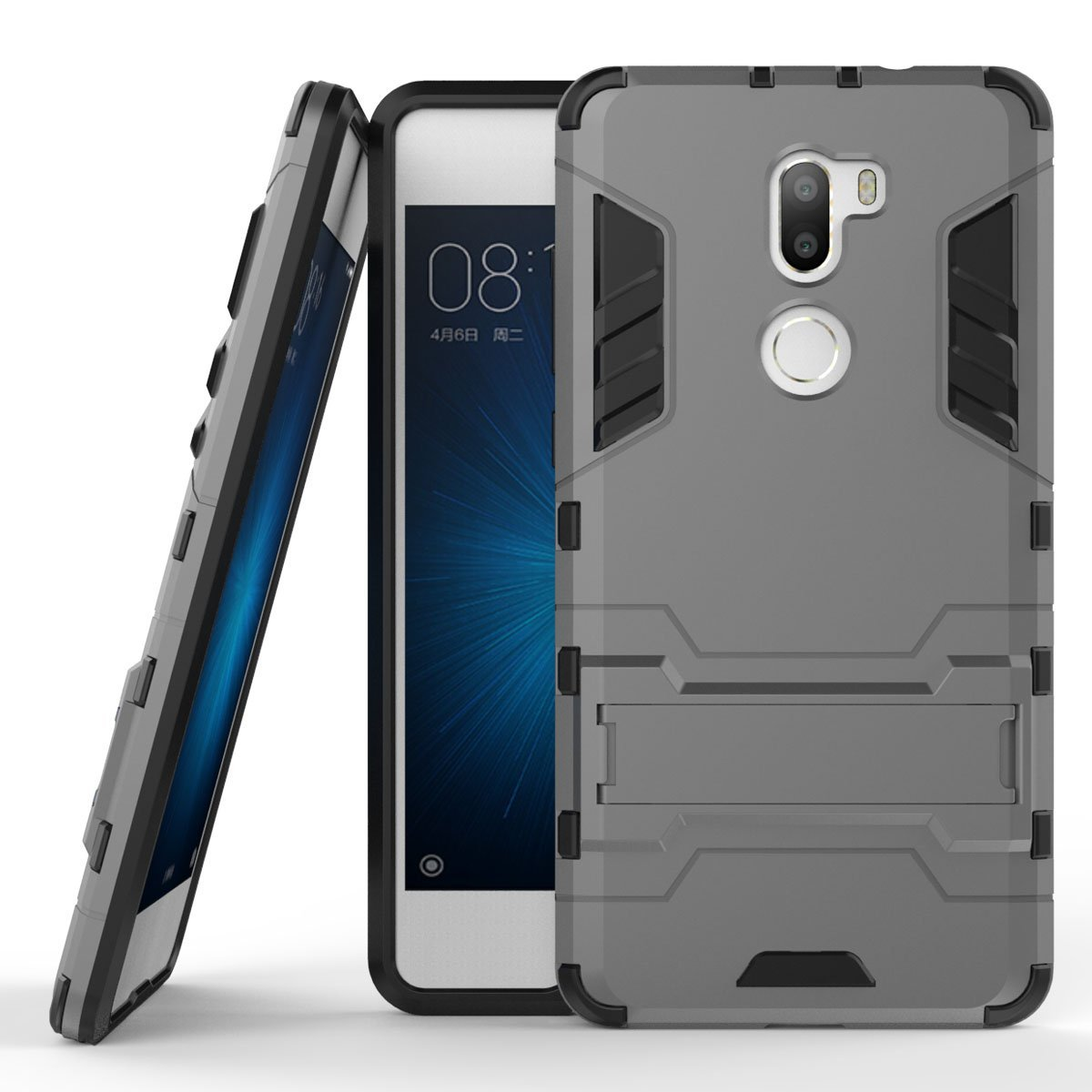 Cheap Xiaomi Mi5 Find Deals On Line At Alibabacom Nillkin Frosted Shield Mi4i Mi 4i Mi4c 4c Hard Case Get Quotations 5s Plus Hybrid Shockproof Dual Layer