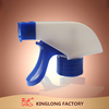China high quality windows cleaning foam sprayer/stronger arms car wash foam trigger sprayer