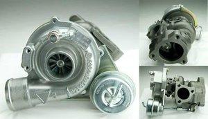 K03 turbocharger for VW GOLF GTI turbo 1 8T turbocharger 97-03